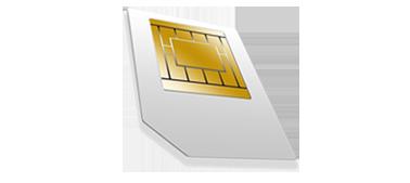 FLAT Handynetze + FLAT Festnetz + FLAT Internet