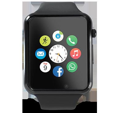 smartbook-smartwatch_2017_neu