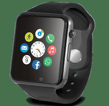 smartbook-smartwatch_2017_schraeg_neu