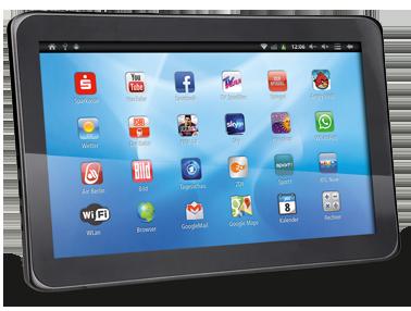 smartbook_s9q_wifi_tablet_neu
