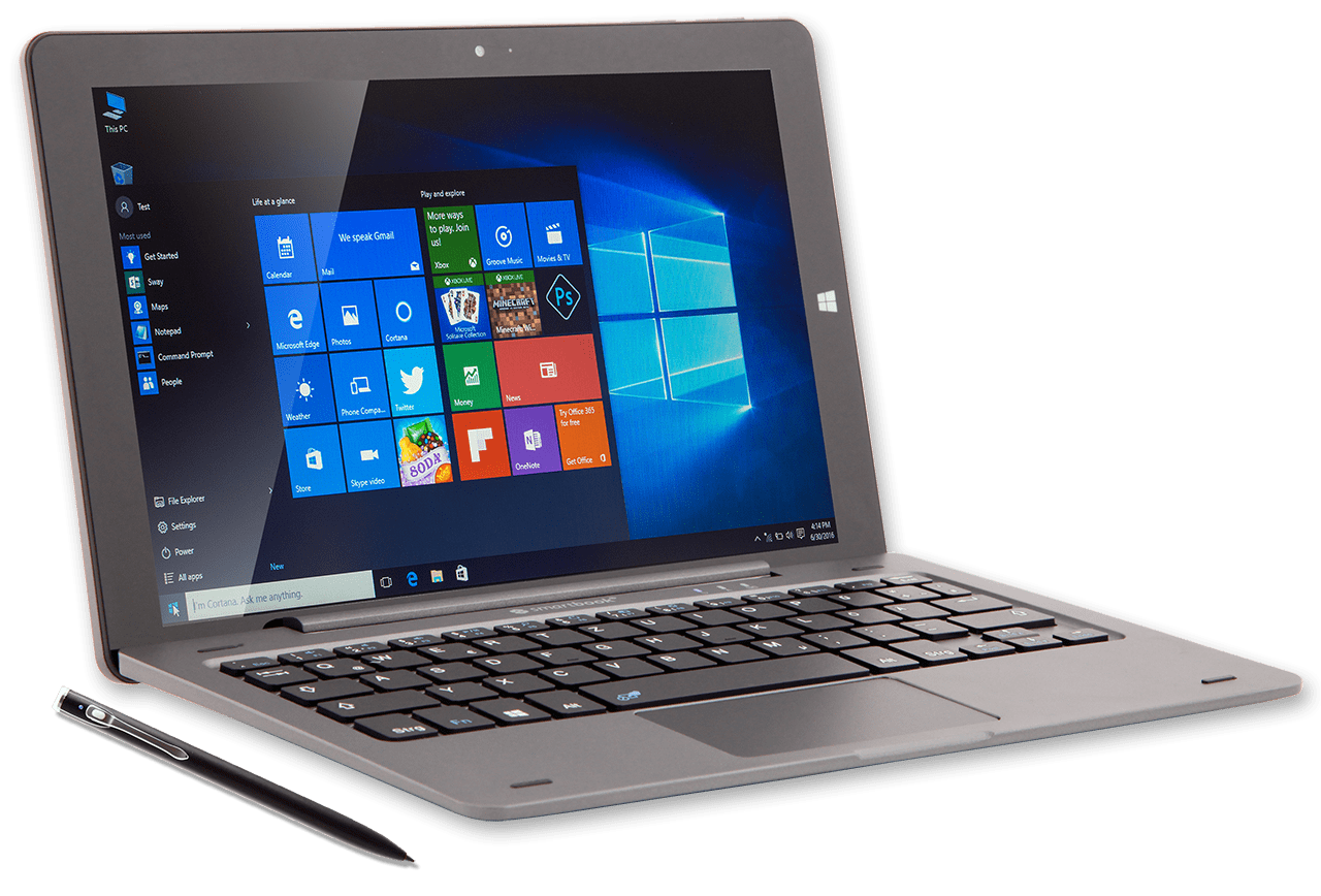 smartbook-s2x1-2in1-tablet-notebook-display_gross_1280