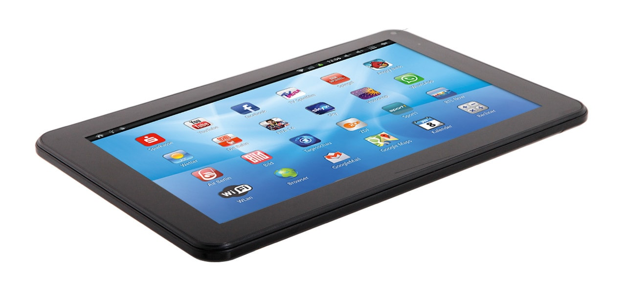 smartbook_s9q_wifi_tablet_schrag_oben
