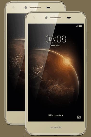 2x_huawei_y6_2_compact_gold