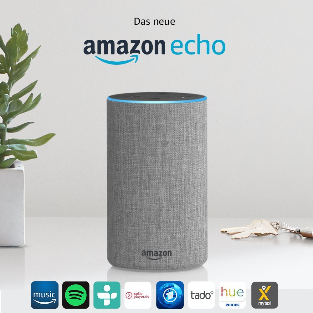 alexa_echo_2_apps
