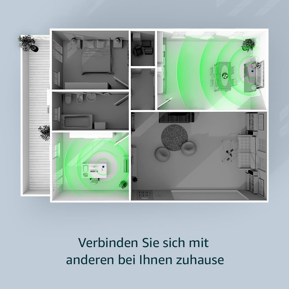 alexa_echo_2_verbindung_zuhause
