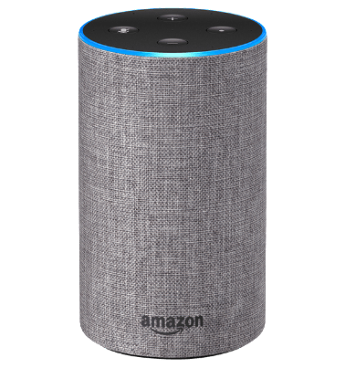 amazon_echo2_alexa