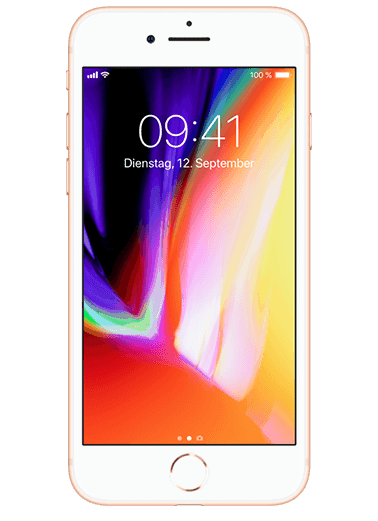 iphone_8_gold