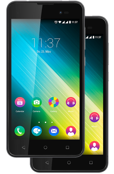 2x_wiko_sunny_2_plus_front_n