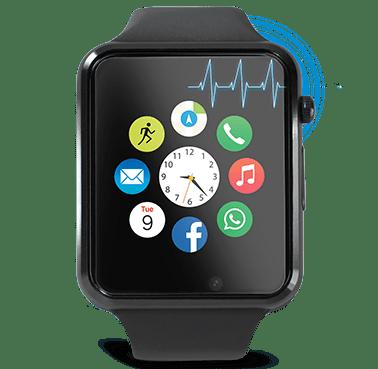 smartbook-smartwatch_2018_puls