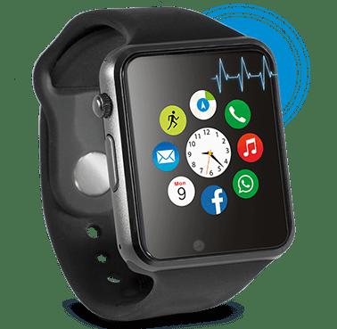 smartbook-smartwatch_2018_puls_schraeg