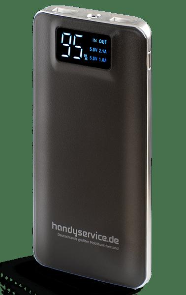 powerbank_handyservice_2018_ag2