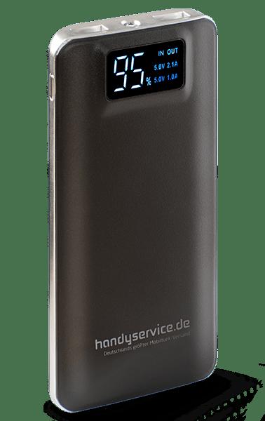 powerbank_handyservice_2018_ag3