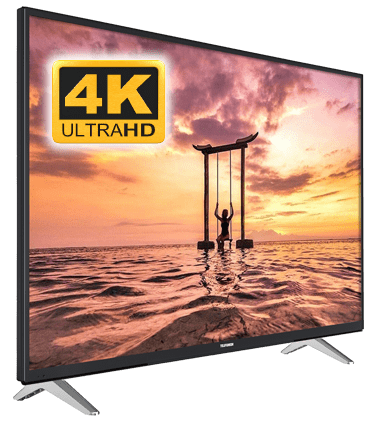 telefunken-uhd-smart-tv_127cm_schaukel