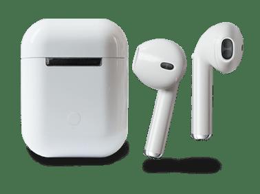 smartbook_earpods_1_neu