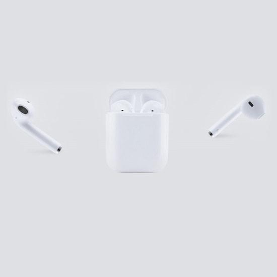 smartbook_earpods_3