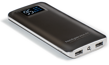 powerbank-2018-display-oben