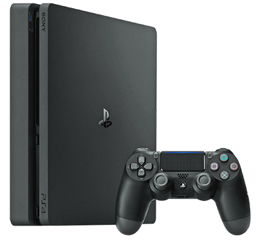 sony_playstation_4_slim_500gb