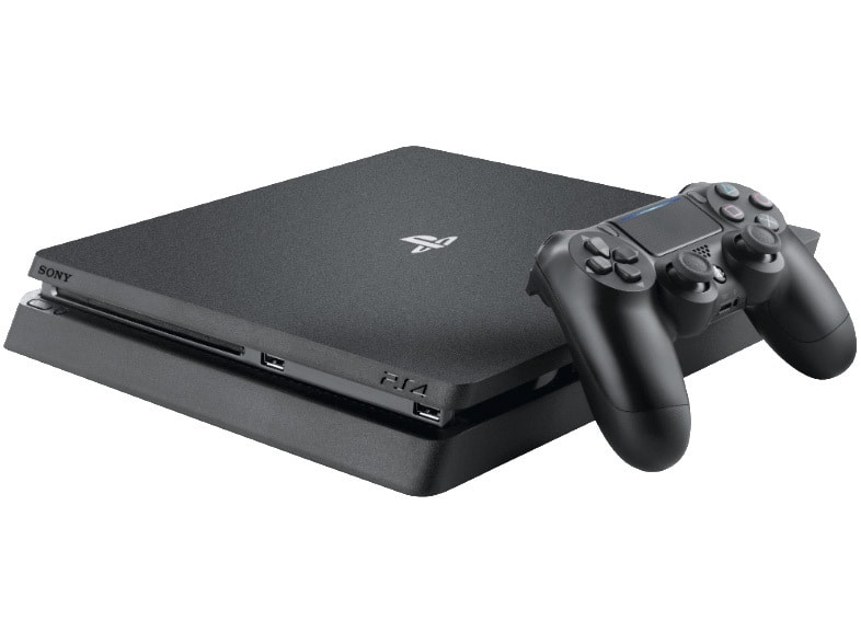 sony_playstation_4_slim_500gb_a3
