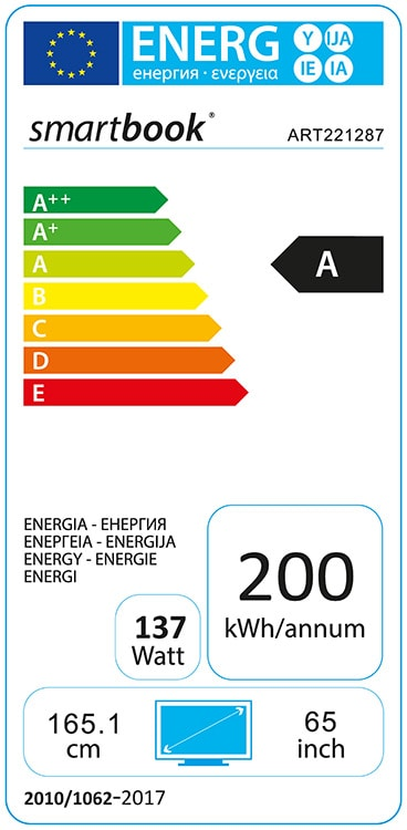 energieeffizienzklasse_65zoll_smartbook