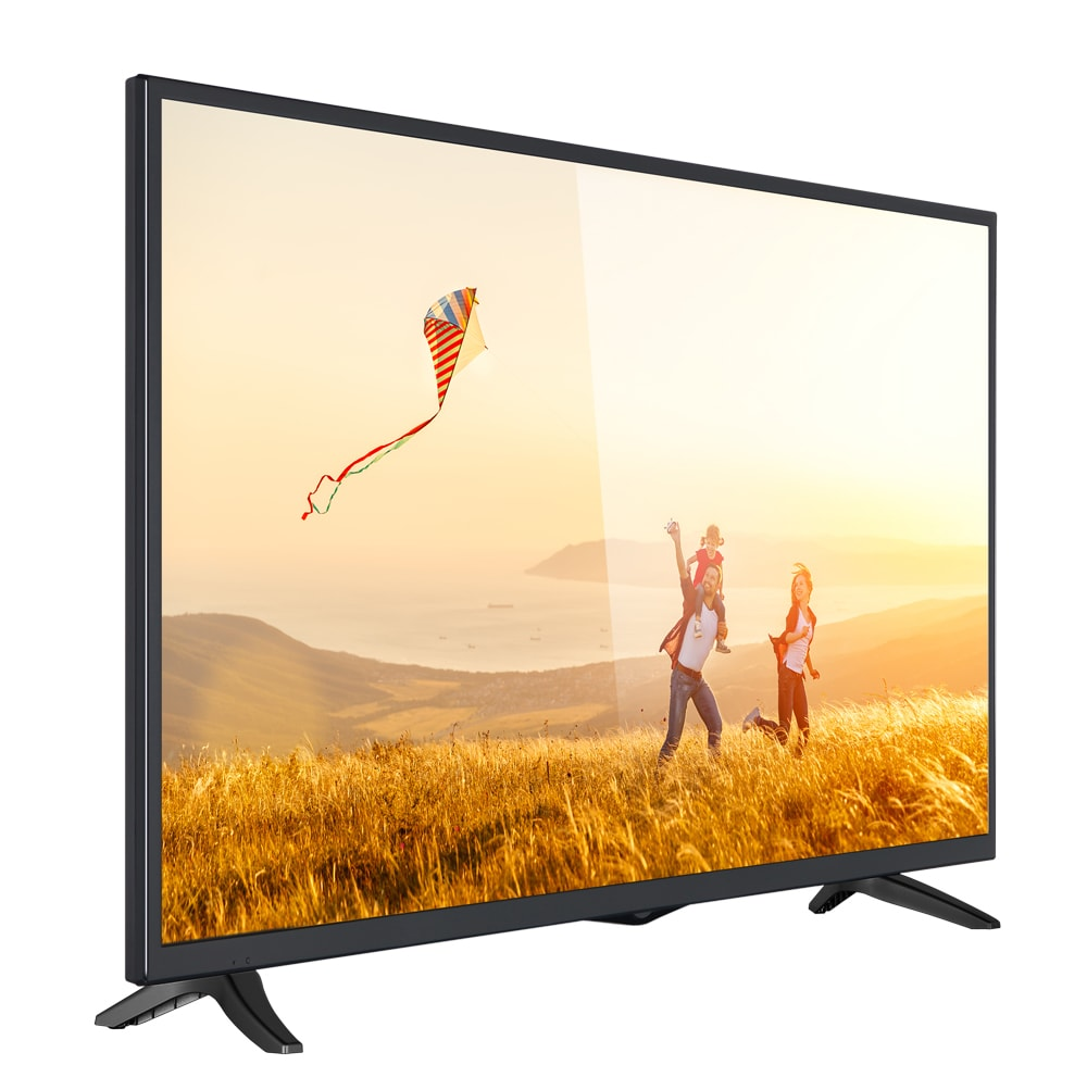 TV_65Zoll
