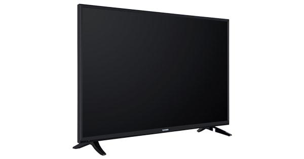 Telefunken-Fernseher-1