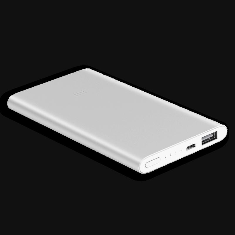 Global-Version-Original-Official-Xiaomi-Power-Bank