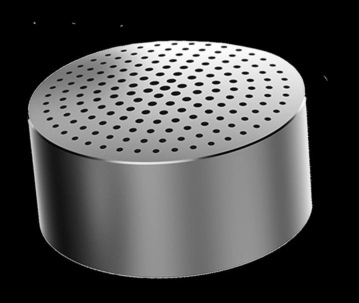 Mi-Bluetooth-Lautsprecher-mini-grau