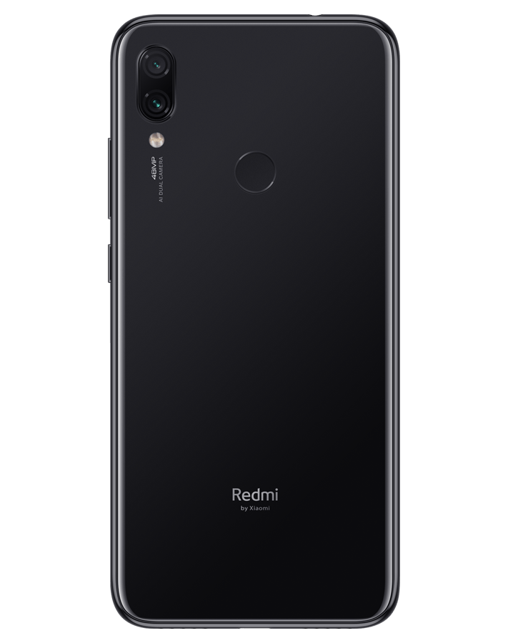 Xiaomi-Note7-back