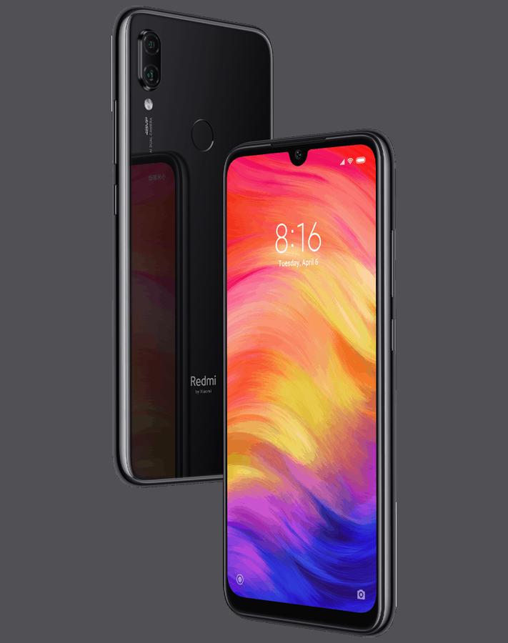 Xiaomi_Note7-1