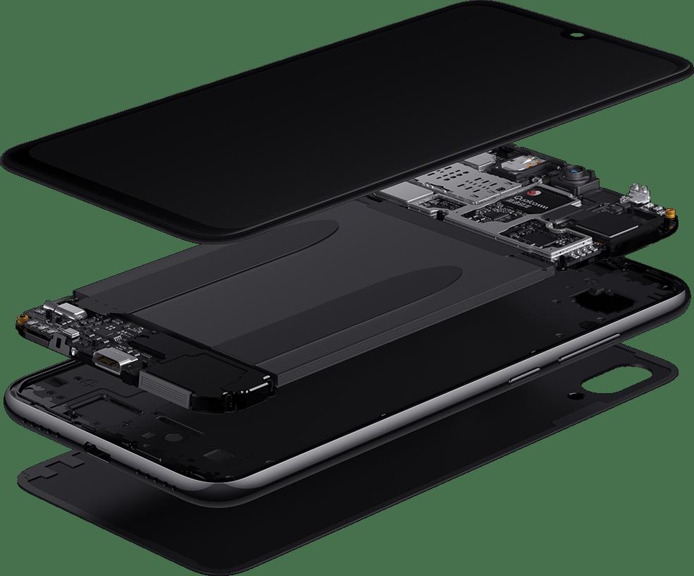 Xiaomi_Note7