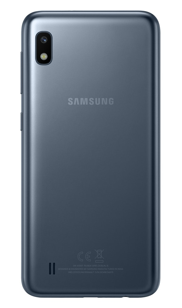 Samsung-Galaxy-A10_Black-back