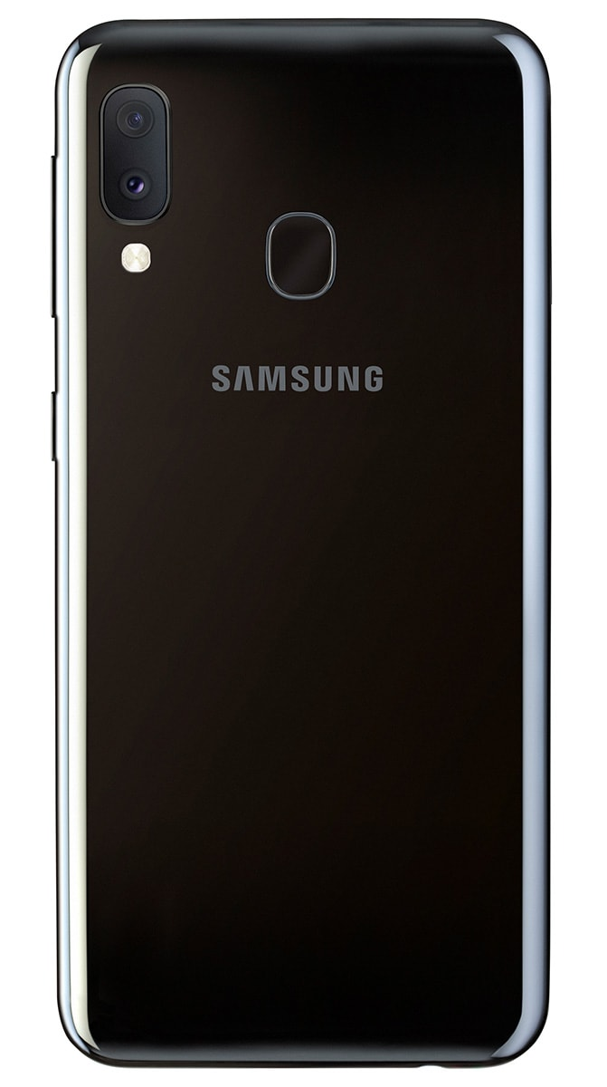 Samsung-Galaxy-A20e_180_Black