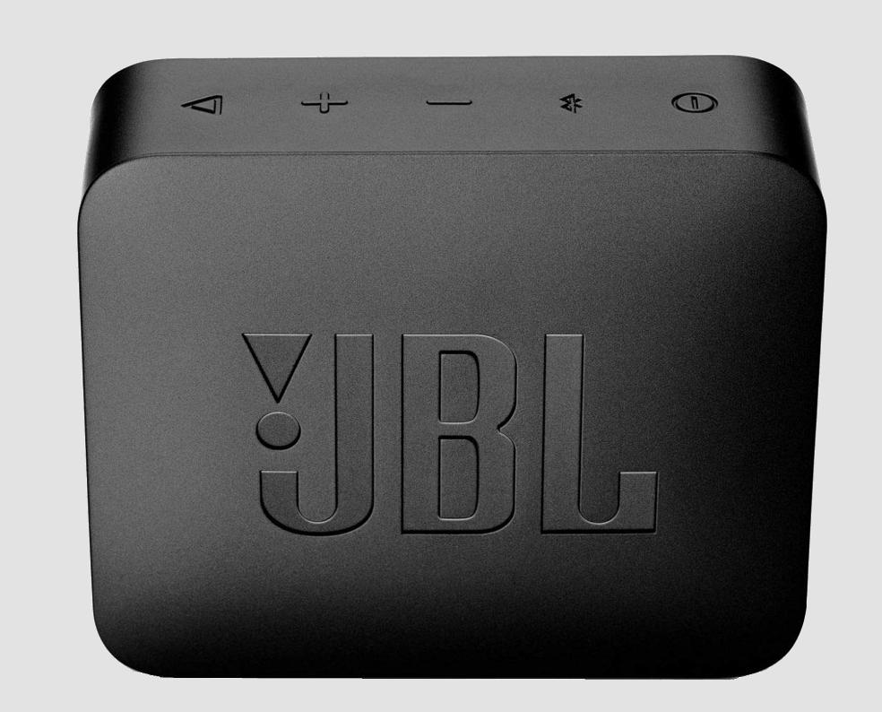 JBL-GO2-black-1