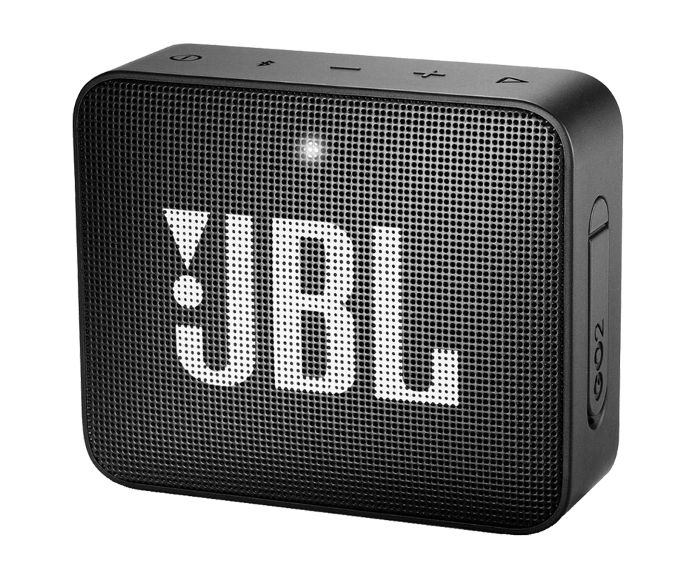 JBL-GO2-black-2