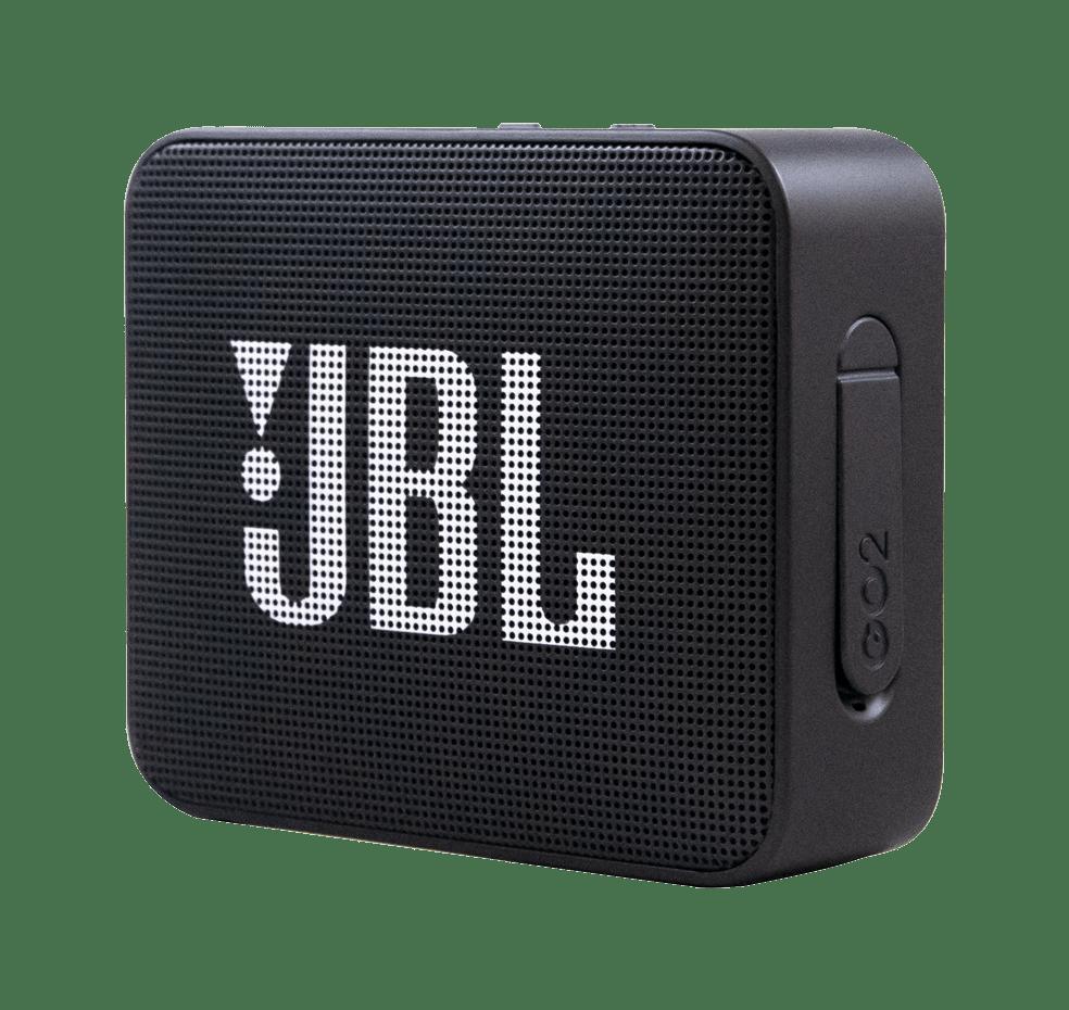 JBL-GO2-black-DSC_0002