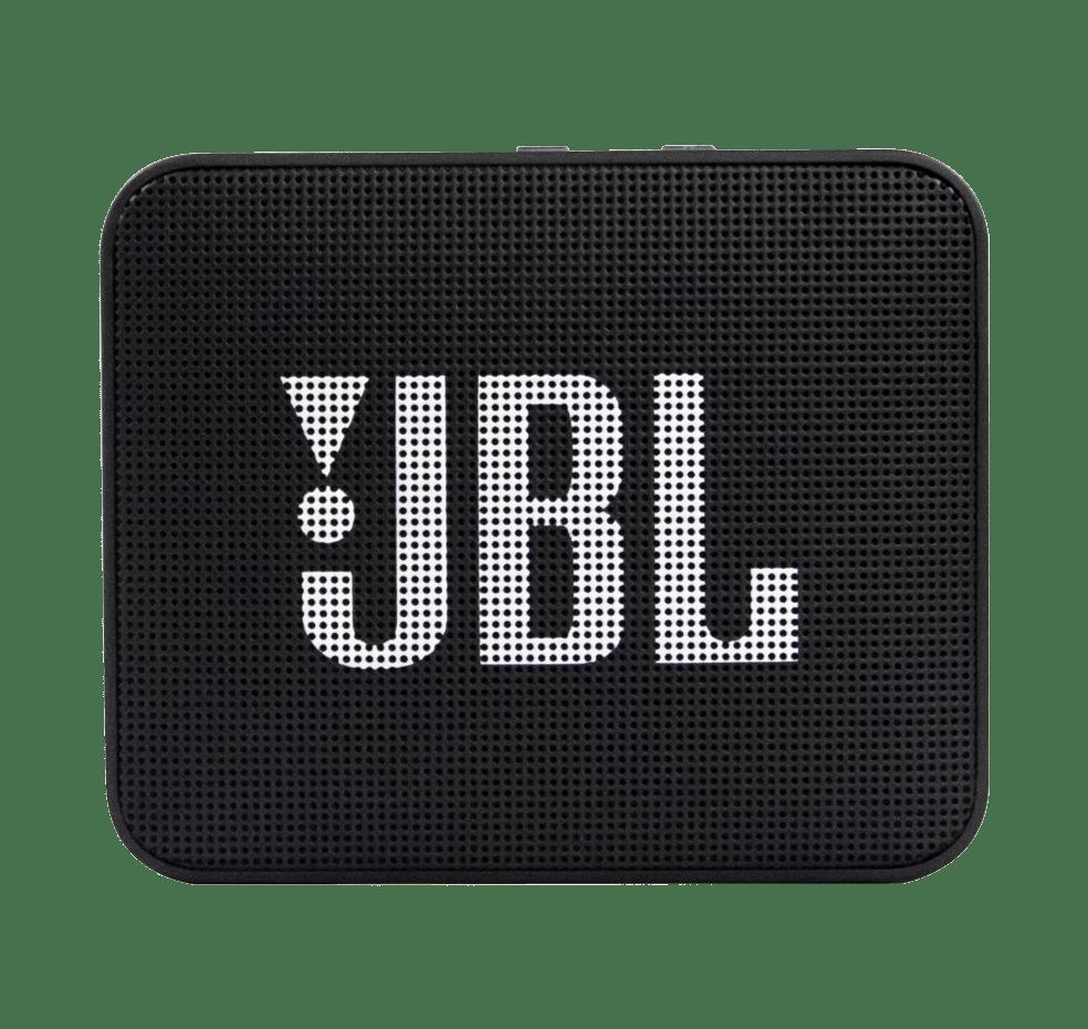JBL-GO2-black