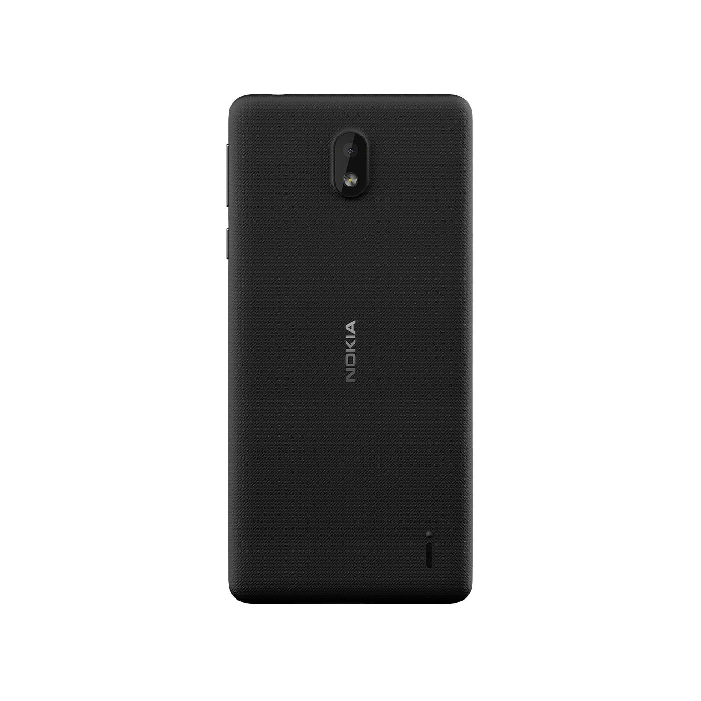 nokia1plus-schwarz-rueckansicht