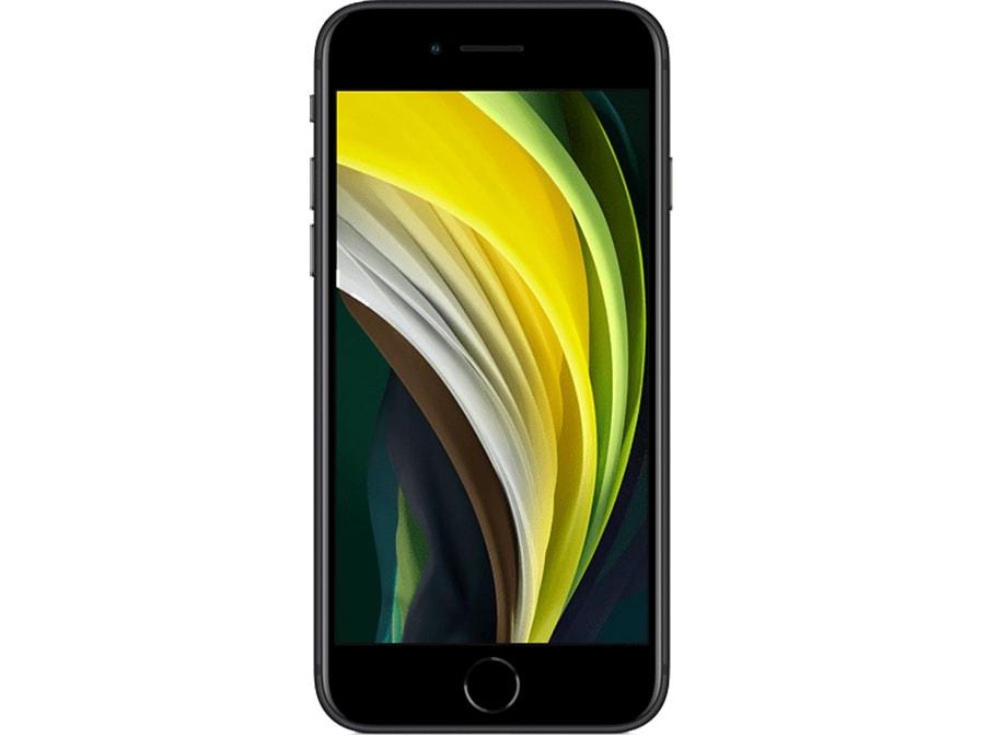 iphone-SE-2020-black-Front