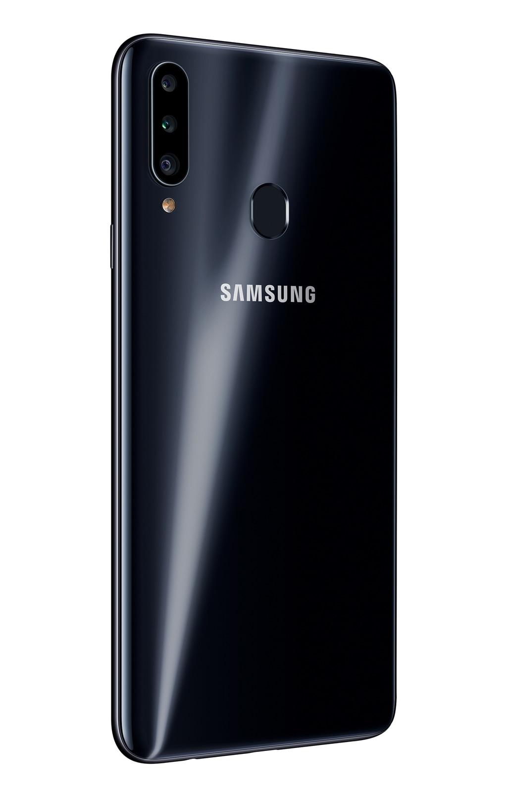 Samsung_Galaxy-A20s_SM-A207F_Black_135_CMYK