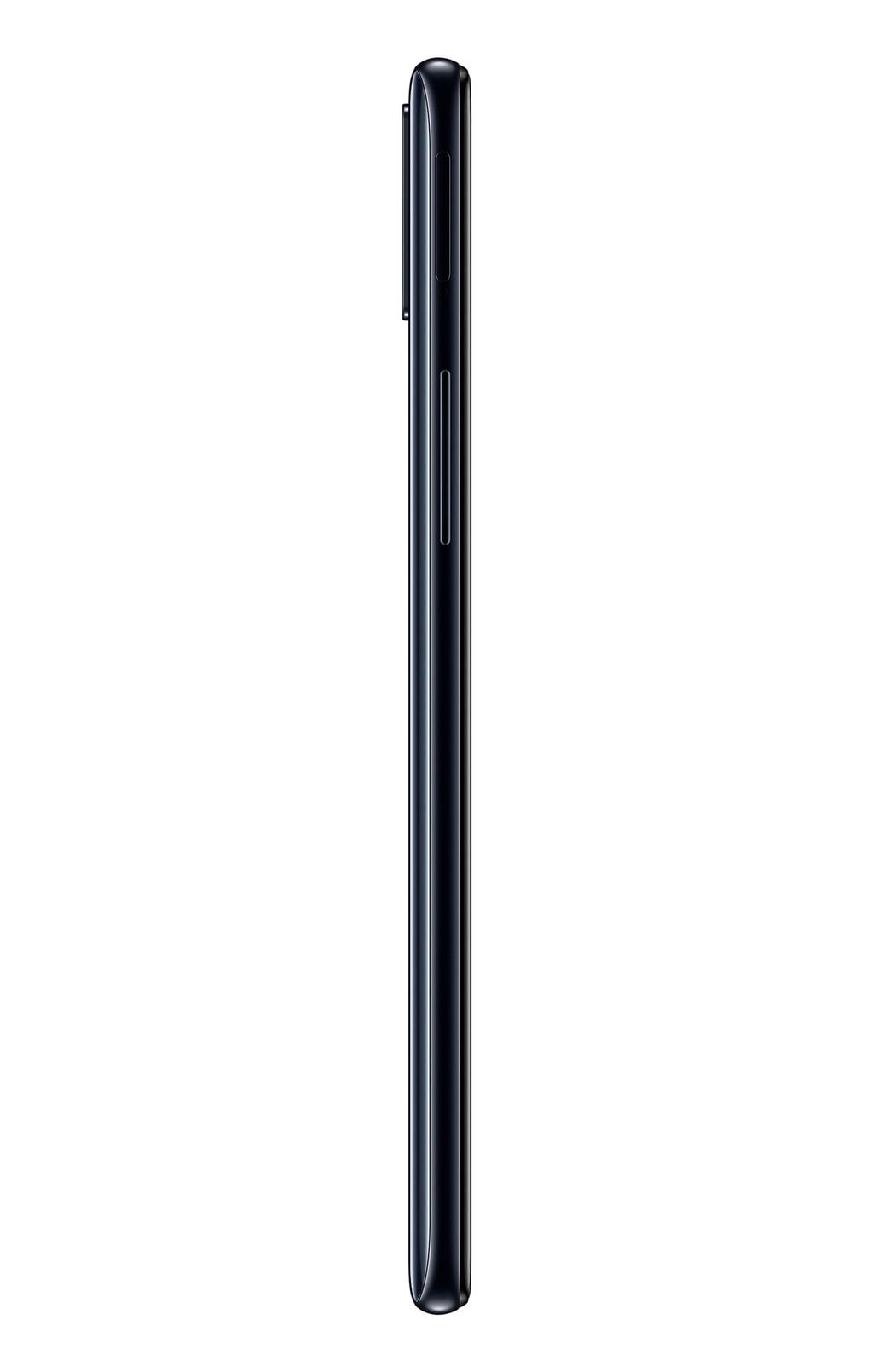 Samsung_Galaxy-A20s_SM-A207F_Black_270_CMYK