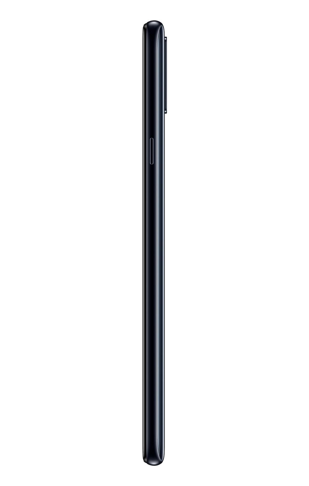 Samsung_Galaxy-A20s_SM-A207F_Black_90_CMYK