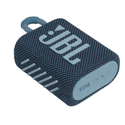 JBL_GO_3_DETAIL_3_BLUE_0148