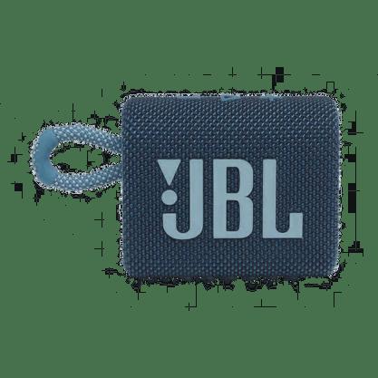 JBL_GO_3_FRONT_BLUE_0093