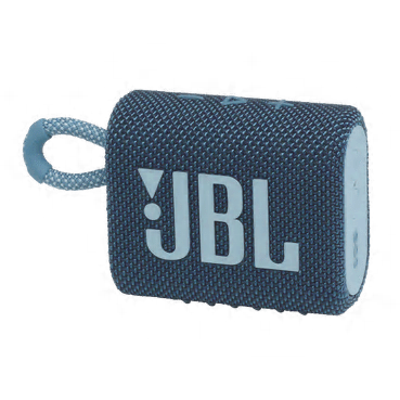JBL_GO_3_HERO_BLUE_0077