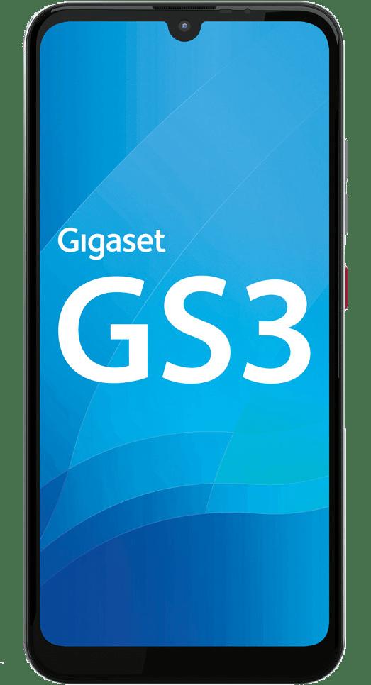 gigaset_gs3_00_front
