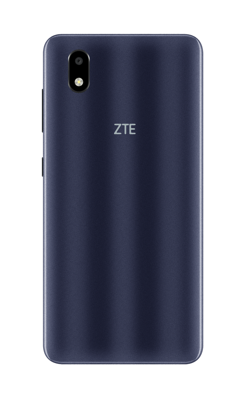 ZTE-A32020-Back