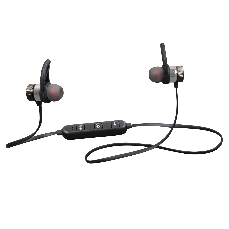 4in1-Audio-Set-earphones-Set