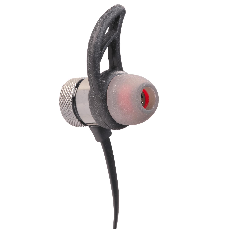4in1-Audio-Set-earphones