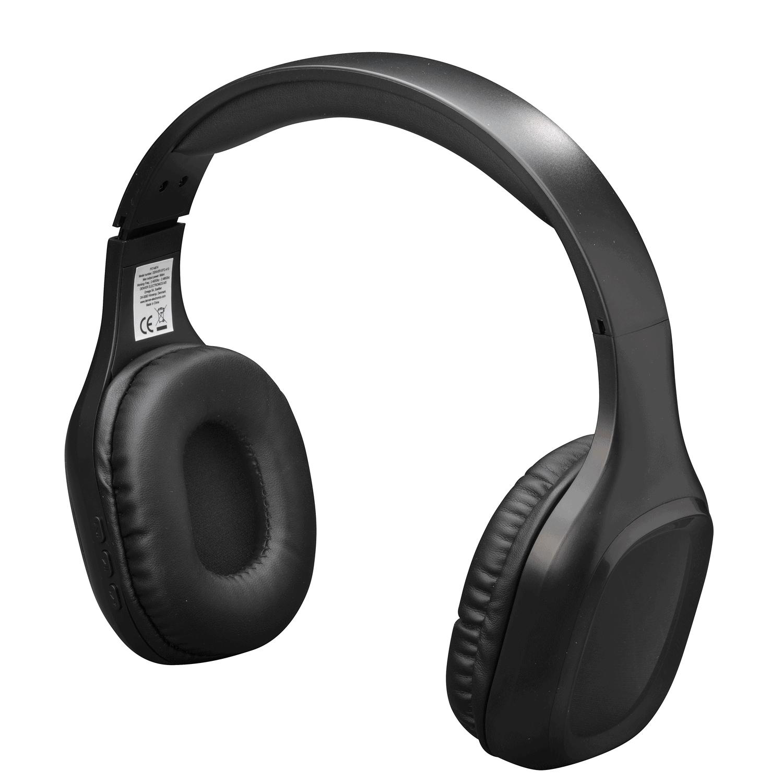 4in1-Audio-Set-Headphones_Kopfhoerer-komplett