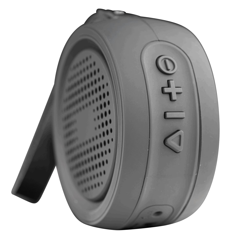 4in1-Audio-Set-Lautsprecher-Speaker-Einstellung-Lautstaerke